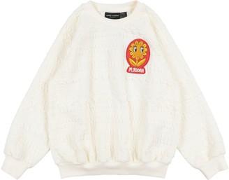 Mini Rodini Sweaters