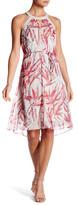 T Tahari Zadie Dress