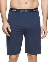 Calvin Klein Body Modal Sleep Shorts