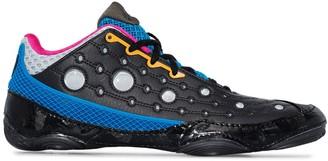 Asics Gesserit 2 low-top sneakers