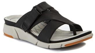 Bare Traps Nalani Wedge Sandal