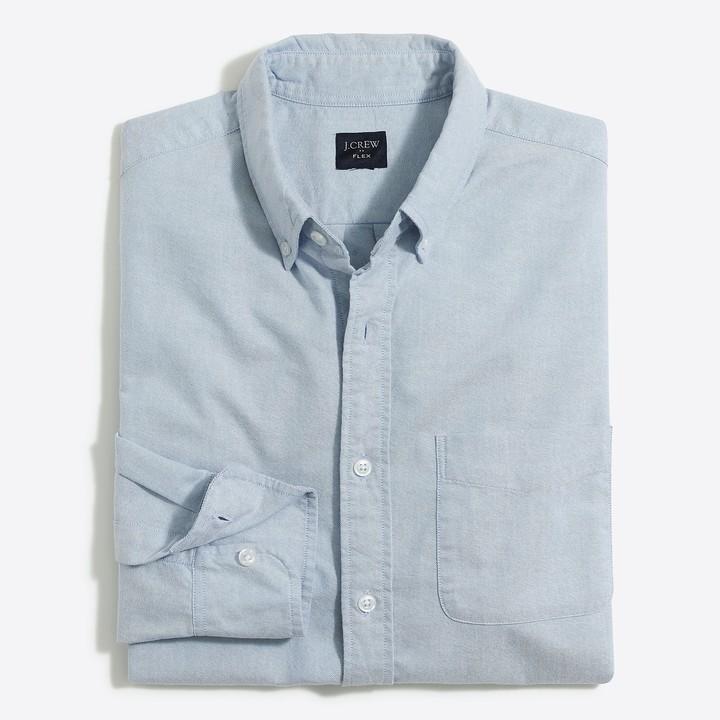 b8fad242 Medium Tall Shirts For Men - ShopStyle