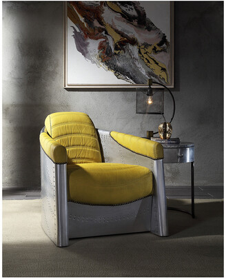 ACME Furniture Brancaster Accent Chair