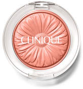 Clinique Cheek Pop