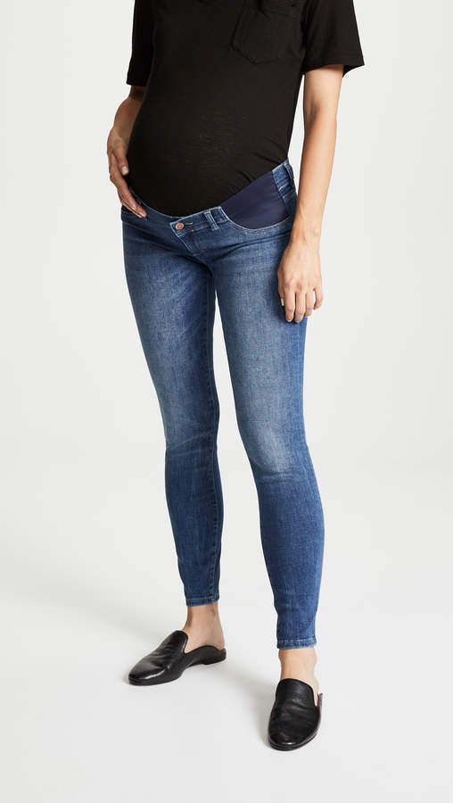 b3adfafbf3ed3 Maternity Jeans - ShopStyle