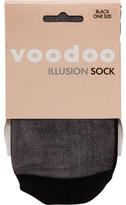Voodoo The Illusion Sock