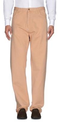 Harmont & Blaine HARMONT&BLAINE Casual trouser