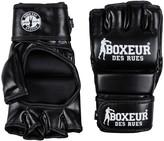 BOXEUR DES RUES Fitness - Item 58026254