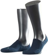 Falke Cool Kick Invisible Socksarine