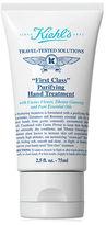 Kiehl's First-Class Purifying Hand Treatment/2.5 oz.