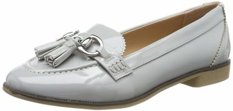 Dorothy Perkins Women's Lily Loafers