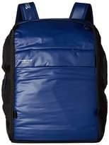 Timbuk2 Muttmover Light - Medium Backpack Bags