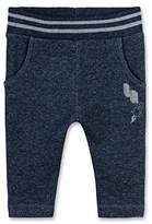 Sanetta Baby Boys' 114075 Trousers