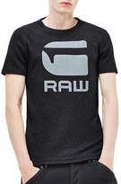 G-Star Raw Drillon Crew Neck T-Shirt