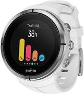 Suunto Spartan Ultra Watch