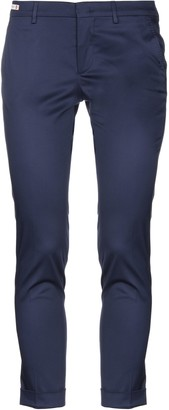 Berwich Casual pants - Item 13407352RE