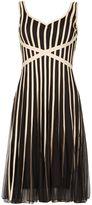 Izabel London Ribbon Float Dress