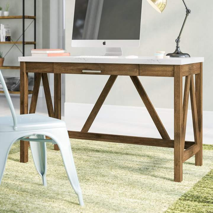 three posts home office furniture shopstyle rh shopstyle com