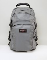 Eastpak Provider Backpack 33l