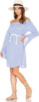 Faithfull The Brand Naumi Dress