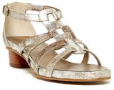 VANELi Kezia Low Heel Sandal - Multiple Widths Available