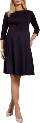 Tiffany Rose Sienna Maternity Dress
