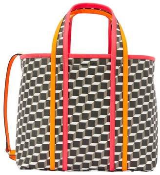 Pierre Hardy Mini Archi bag