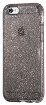 Speck iPhone 6/6s Plus Case - CandyShell Clear