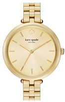 Kate Spade Women's Holland Bracelet Watch, 34Mm