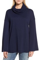 Caslon Women's Cozy Knit Tunic