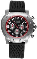 Equipe Grille Collection E203 Men's Watch