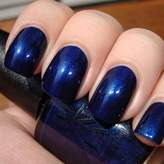 OPI Nail Lacquer India Collection NLI47 Yoga-Ta Get This !