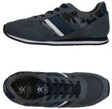 Hackett Low-tops & sneakers