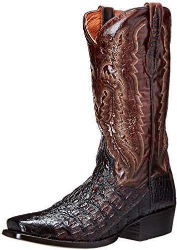 Dan Post Men's Lagoon Western Boot