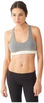 Alternative Keep It Simple Eco-Lycra Jersey Bra Top