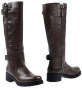 Barachini Boots