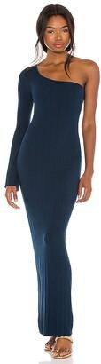 House Of Harlow x REVOLVE Perci Sweater Dress