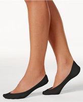 Kate Spade Women's Second Skin Liner Socks