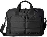 Kenneth Cole Reaction Hideout - 15.6 Computer Case Bags