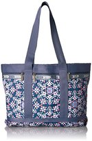 Le Sport Sac Classic Medium Travel Tote