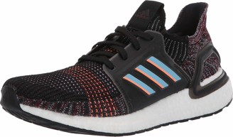 adidas Men's Ultraboost 19 Shoes Athletic Shoe