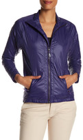 Peter Millar Ultra Quilted Puffer Jacket