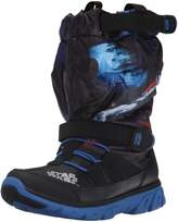 Stride Rite Star Wars Made 2 Play Sneaker Boot (Toddler/Little Kid)