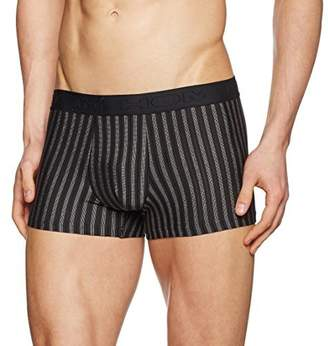 Hom Men's Luis Boy Short,X-Large