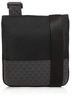 Giorgio Armani Messenger Bag