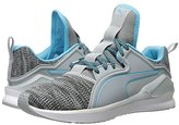 Puma Women's Fierce Lace Knit Wn's Cross-Trainer Shoe