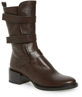Coclico &Mabel& Strappy Bootie (Women)