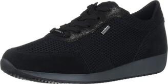 ara Women's Lila Sneaker