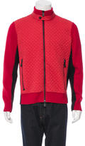 Moncler Magilone Tricot Cardigan