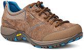 Dansko Paisley Waterproof Sneakers